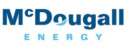 McDougall-Energy