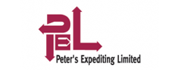 Peters-Expediting-Ltd