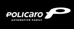 Policaro-Automotive-Group
