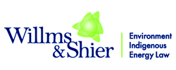 Willms-&-Shier-Environmental-Lawyers-LLP