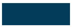 barney-river-logo