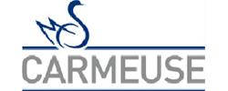 carmeuse-logo