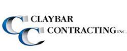 claybar-logo