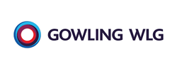 gowling-wlg