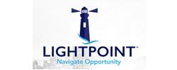 lightpoint-logo