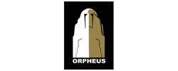 orpheus-enerhy-logo