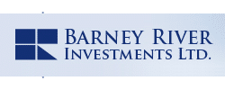 Barney-River-Investments-Ltd
