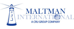 Maltman-International