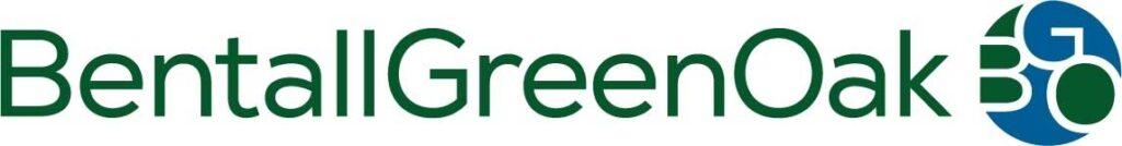 Bentall-GreenOak