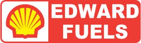 Edward-Fuels
