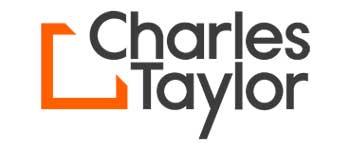 charles-taylor-adjusting
