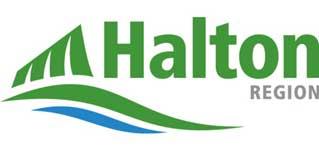 halton-region