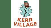kerr-village-wide